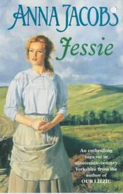 Cover of: Jessie