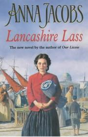 Cover of: Lancashire Lass