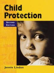 Cover of: Child Protection