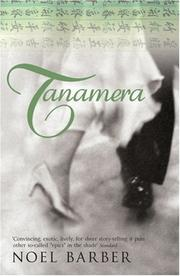 Cover of: Tanamera (Hodder Great Reads)