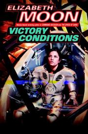 Cover of: Victory Conditions (Vatta's War)