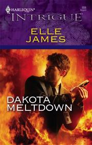 Cover of: Dakota Meltdown
