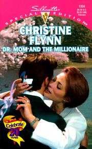 Dr. Mom And The Millionaire (Prescription: Marriage)