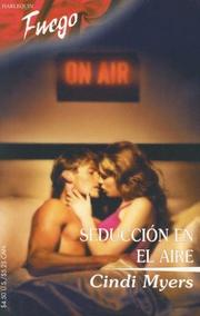 Cover of: Seduccion En El Aire