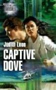 Cover of: Captive Dove