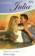 Cover of: Regreso A Casa: (Back To Home) (Harlequin Julia (Spanish))