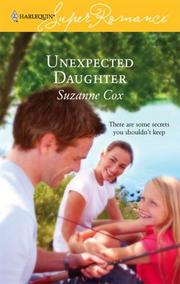 Cover of: Unexpected Daughter