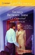 Cover of: Secrets Between Them