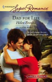 Cover of: Dad For Life