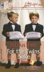 Cover of: For the Twins
