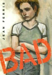 Cover of: Bad