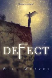 Cover of: Defect