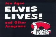 Cover of: Elvis Lives!