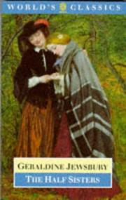 Cover of: The half-sisters