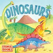 Cover of: Dinosaurs | Various