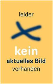 Single verlag berlin