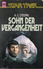 Star Trek: Sohn der Vergangenheit