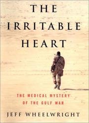 The irritable heart by Jeff Wheelwright