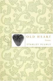 Cover of: Old heart