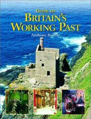 Cover of: Guide to Britain