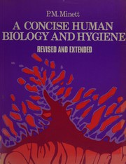 A Concise Human Biology and Hygiene