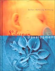 Cover of: Lifespan development