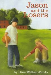 Cover of: Jason and thelosers