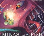 Cover of: Minas and the fish