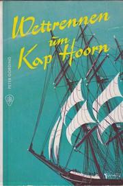Wettrennen um Kap Hoorn