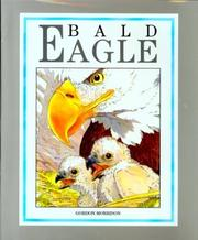 Cover of: Bald Eagle