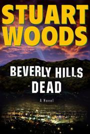 Beverly Hills Dead by Stuart Woods