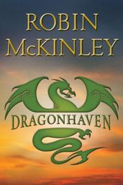 Cover of: Dragonhaven