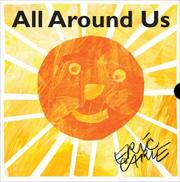 Cover of: All Around Us