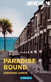 Cover of: Paradise Bound