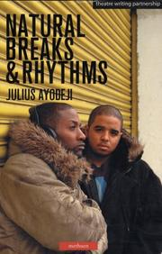 Cover of: Natural Breaks & Rhythms