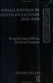 Cover of: Visualisation in popular fiction, 1860-1960