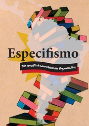 Especifismo