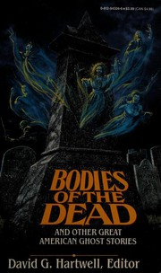 Bodies of the Dead