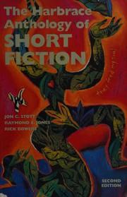 The Harbrace Anthology of Short Fiction