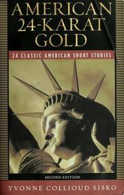 American 24-Karat Gold