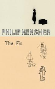 Cover of: The Fit