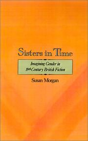 Cover of: Sisters in time