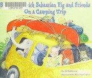 Subtracting with Sebastian pig and friends