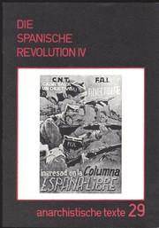 Revolution und Gegenrevolution