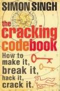Cover of: The Cracking Code Book