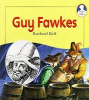 Cover of: Guy Fawkes (Lives & Times)