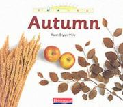 Cover of: Autumn (Images)