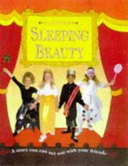 Cover of: Sleeping Beauty (Playtales)