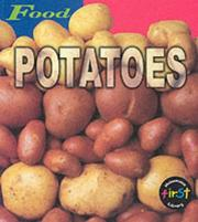Cover of: Potatoes (Food)