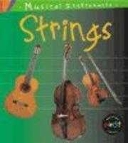 Cover of: Strings (Musical Instruments)
